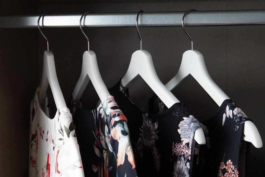 hurtownia z sukienkami